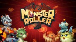 Boomzap Siap Rilis 2 Game Sekaligus di Bulan Ini, Super Awesome RPG dan Monster Roller!