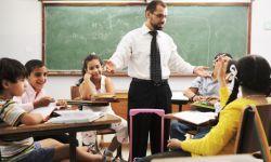Ini Cara Guru Menghadapi Siswa yang Nakal
