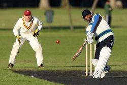 Sejarah Olahraga Kriket di Indonesia