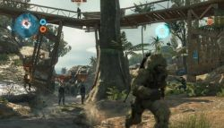 Metal Gear Online Versi PC Akhirnya Resmi Diluncurkan oleh Konami