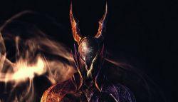 Game Dark Souls Akan Dibuat Versi Komiknya