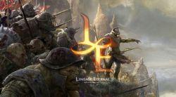 Ncsoft Ungkap Rencana Tes Beta untuk Lineage Eternal dan Game Moba Master X Master!