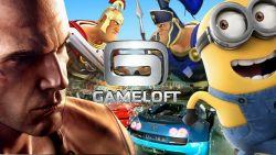 Gameloft Pastikan Berkerjasama dengan Gungho Entertainment, Distribusi Game Semakin Meluas