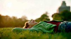 Riset Menunjukan, Kebahagiaan Seseorang Berhubungan dengan Kondisi Otak