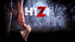 Dapatkan Perubahan Besar, H1z1 Akan Dipecah Menjadi Dua Game Berbeda!
