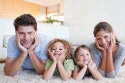 Perlunya Mengajarkan Budaya Baik kepada Anak