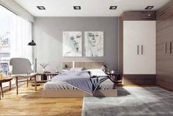 Tips Memilih Tema Desain Interior Rumah
