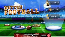 Smyowl Hadirkan Sebuah Game Mobile Berjudul Button Football Ramaikan Ajang Super Bowl