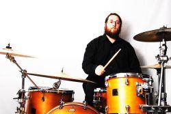 Cara Melemaskan Tangan pada Teknik Drum
