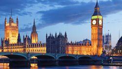 Raih Kuliah S2 Pendidikan dan Ilmu Sosial di London Gratis!
