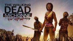 Penantian Akhirnya Usai, Telltale Umumkan Tanggal Rilis The Walking Dead: Michonne