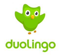 Belajar Bahasa Asing Menyenangkan Bersama Duo Lingo