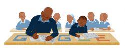 Tips Manajamen Kelas dari Google