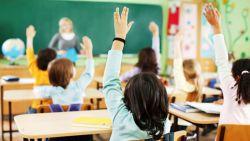 7 Cara Mudah Mengambil Perhatian Siswa di Kelas