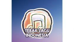 Tebak Semua Lirik Lagu Populer dalam Game Mobile Tebak Lagu Indonesia!