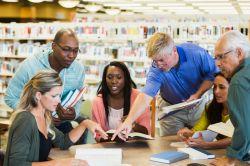 5 Hal yang Ingin Dinilai oleh Kepala Sekolah dari Gurunya