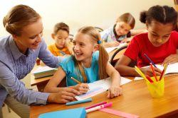 7 Cara Memajukan Sekolah Swasta