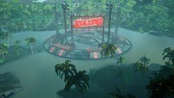 Game Survival The Culling Akan Segera Memulai Tahap Closed Alpha Perdananya