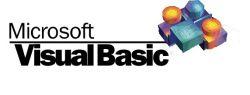 Cara Menjalankan Visual Basic