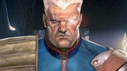 Ternyata Musuh Besar dari Avatar Ingin Memerankan Tokoh Cable