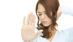 Menolak Ajakan Secara Halus Tanpa Menyinggung, Ikuti Tips Berikut!