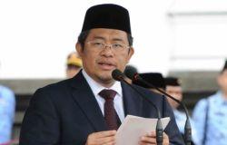 Gubernur Jabar: Pemprov Akan Bangun 3 Kampus Baru di Jawa Barat
