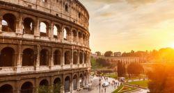 Yuk Ikut Beasiswa Khusus Wanita di Roma Italia!