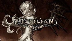 Trion Worlds Akhirnya Luncurkan Update Fury of The Tempest untuk Devilian (Na/Eu)