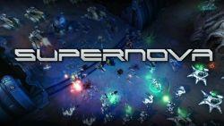 Game Moba Supernova Akhirnya Sudah Memasuki Tahap Close Beta Terakhirnya Hari Ini!