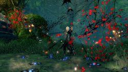 Mantap! Class Warlock Akan Segera Hadir dalam Update Blade dan Soul