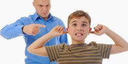 Kenali Faktor Penyebab Terjadinya Kenakalan Remaja