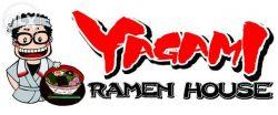 Promo Pelajar di Yagami Ramen House Setiap Rabu