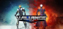 Silverhelm Studios Luncurkan Penggalangan Dana untuk Game Mmo Terbarunya Valiance Online