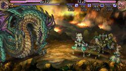 Game Tactical RPG Grand Kingdom Juga Akan Hadir untuk Ps4 dan PS Vita Wilayah Barat!