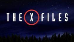 Terlepas dari Sukses Besar, Namun Serial The X-Files Belum Tentu Dilanjutkan Hingga Musim Mendatang