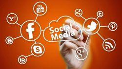 Manfaat Positif Sosial Media bagi Anak
