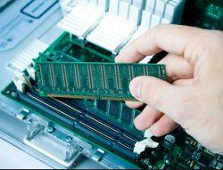 Cara Mengupgrade Ram pada Laptop atau Komputer