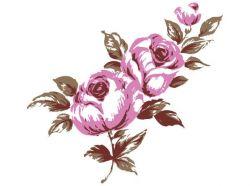 Bunga Mawar, Lagu Anak Karya Kak Zepe Bertema Persahabatan
