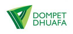 Ini Dia! Daftar Segera Beasiswa Etos Dompet Dhuafa 2016