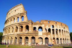 Ingin Jadi Entrepreuner Handal? Raih Beasiswa Kuliah Bisnis di Roma 2016