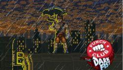 Punch Club Hadirkan DLC Keren, Ubah Karakter Utama Menjadi Sosok Superhero