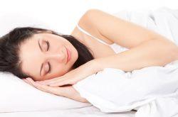 Tidur Tanpa Bantal? Ini Manfaat yang Didapat