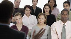 Menjadi Pembicara yang Andal? Ini Tipsnya