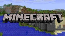Detail Rencana Proyek Adaptsi Video Game Minecraft Terungkap