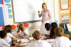 Tips Agar Siswa untuk Patuh Terhadap Aturan Belajar