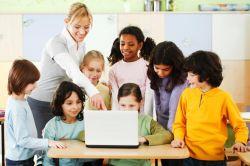 Mau Jadi Guru Profesional? Ini Tipsnya