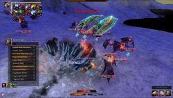 Developer Indie Datcha Luncurkan Kampanye Game Baru Berjudul Boundel di Steam Greenlight