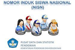 Inilah Pentingnya Mengingat Nomor NISN!