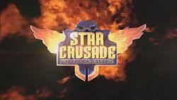 Zimad Hadirkan Game CCG Terbaru Berambisi Saingi Hearthstone Berjudul STAR Crusade