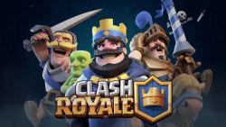 Akhirnya Datang Juga! Clash Royale Resmi Rilis Secara Global di Perangkat Mobile Android